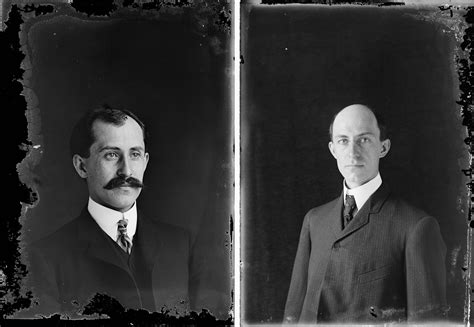 The Wright Brothers Pioneers Of Flight And Patent