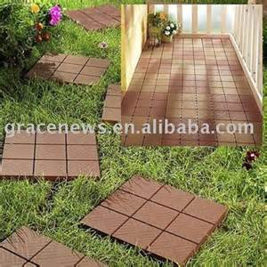 Plastic Pavers For Patio Patio Walkway Pavers Buy Cobblestone Patio Pavers Plastic Pavers Green Patio Pavers Product On