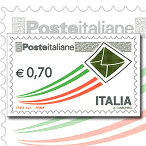 francobolli per lettere di prossima uscita un francobollo che celebra il tartufo