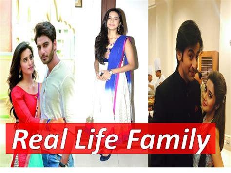 mounam sammadham 3 actor photo real life family of jaana na dil se door actors youtube
