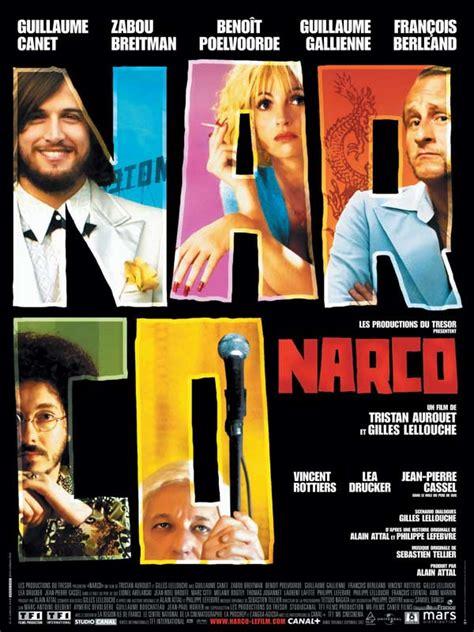 film serial narcos critique du film narco allocin 233