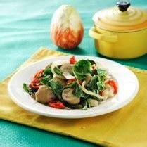 Bahan Masakan Komplit Ayam Tim cara memasak jamur merang cara memasak