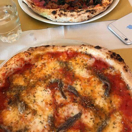 al forno della soffitta al forno della soffitta rome restaurant reviews phone