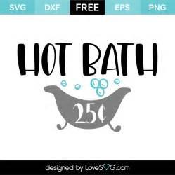 Bathroom Designer Software hot bath lovesvg com