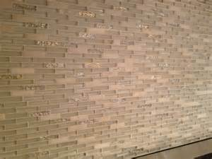 glass tile backsplash modern glass glass marble backsplash modern tile boston by fowler tile design