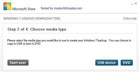 membuat bootable usb flash disk untuk windows 8 membuat bootable windows 8 dengan flash disk apung arul