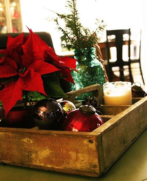 christmas coffee table decor photograph christmas coffee t