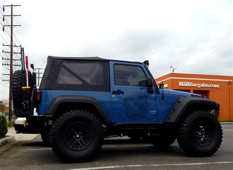 jeep cing mods jeep jk wrangler parts experts at modbargains com
