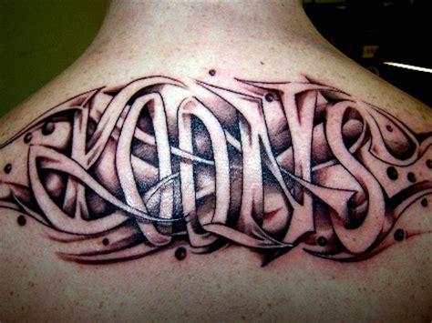 new york tattoo font cool tattoo fonts by new york tattoo school