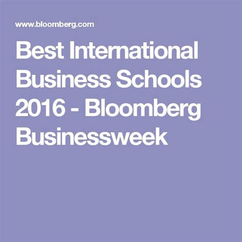 Top Mba Programs Businessweek by 41 Best Logo Reference Images On Brand