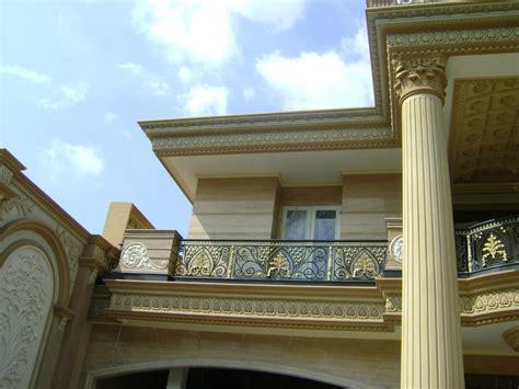 model profil lisplang rumah desain rumah