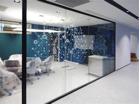 Aluminum Interior Panels by Acp Design Basics 2d3d Corrugated Tin Wall Panels Decorative Metal Invisible Interior Doors