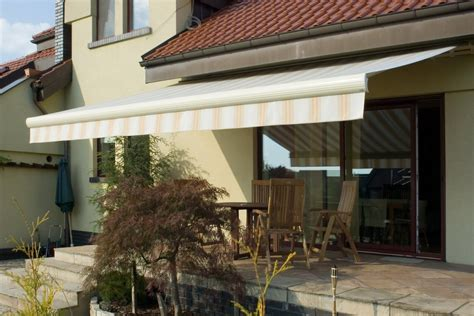 made to measure awnings patio awnings made to measure online store