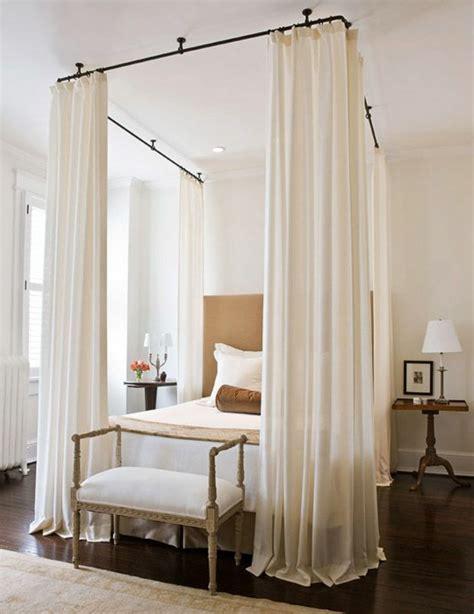 kinder modernes schlafzimmer modernes schlafzimmer mit charmanten bettideen
