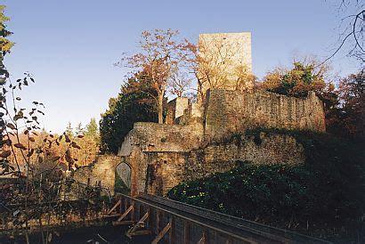 therme euskirchen umbau hardtburg kreisstadt euskirchen