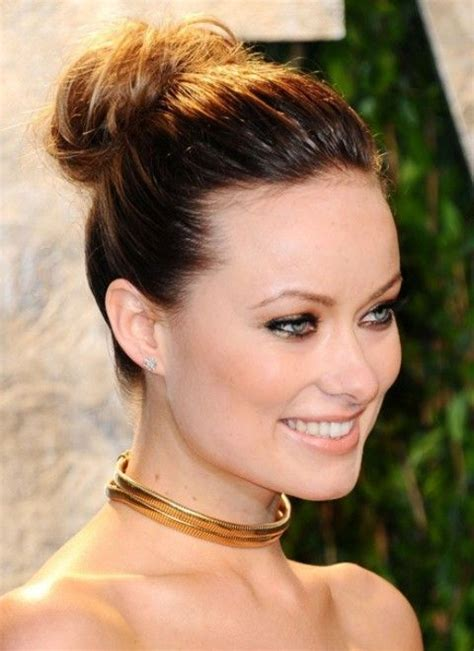 everyday elegant hairstyles 600 best images about everyday hairstyles on pinterest