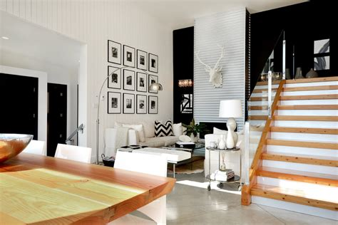 living room wall frames staggering bronze picture frames metal decorating ideas images in living room contemporary