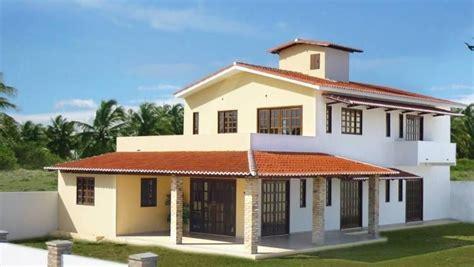 venta casa casas en venta en asturias