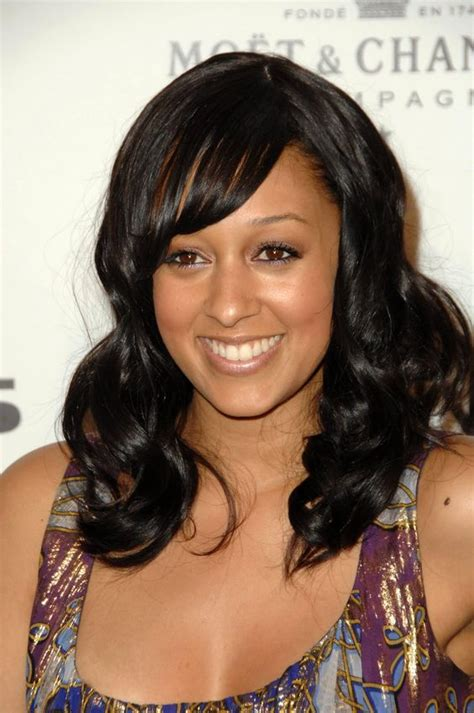 Mowry Hairstyles by Mowry Hairstyles Mowry Beautiful