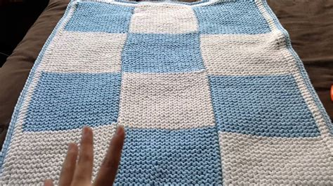 how to loom knit a baby blanket yes i m still loom knitting check this baby blanket out