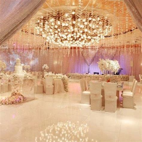 Princess themed wedding reception.   Best wedding's ideas