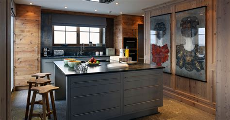 kitchen design awards congratulations to linley winner of the kitchen over 163