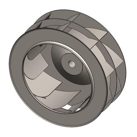 forward curved centrifugal fan backward curved fan industrial fans airpro fan blower