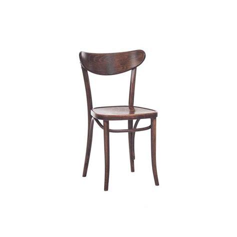 chaise brasserie en bois  pieds tables chaises  tabourets