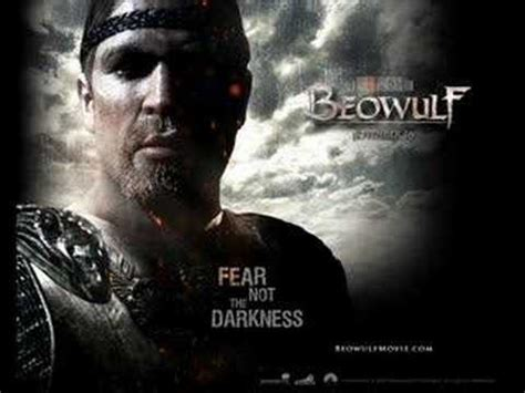 beowulf major themes beowulf main theme extended mp3 download 10 hour v