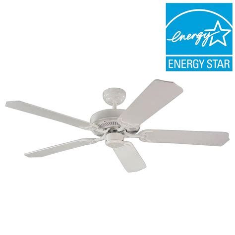 5 blade ceiling fans with lights extraordinary 5 blade ceiling fans with lights 33