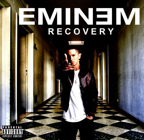 curtain call eminem torrent cd eminem recovery download gratis explained billions cf