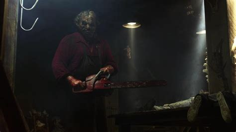 The Greatest Reason To See Texas Chainsaw 3d Texas Chainsaw 3d 2012 Review