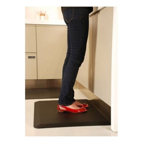 standing desk mat amazon invest in a standing desk mat your feet will thank you