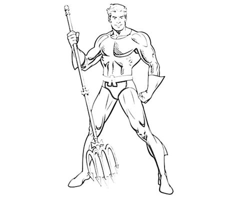 Dc Coloring Sheets Dc Coloring Pages Coloring Home by Dc Coloring Sheets