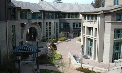 Top Mba Colleges In Country by 5 California Colleges For Business Majors