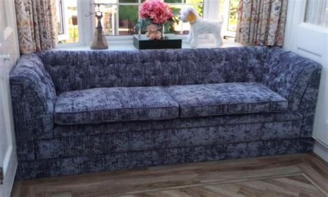 upholstery suffolk upholstery home repair visits sudbury suffolk coverite