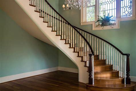 The Circular Staircase 4 creative circular staircase designs
