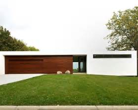 modern house facades home design ideas pictures remodel