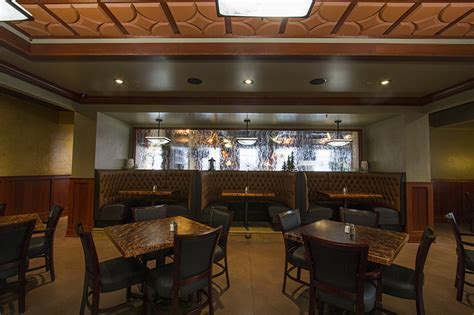 pizza house sidney mt rodiron grill restaurant lounge casino sidney montana