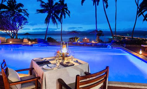 best island resort fiji resort fiji islands vacation best all inclusive