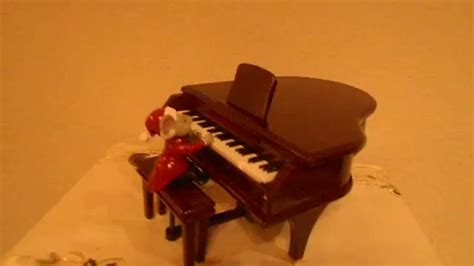 maestro mouse gold label customer reviews gold label maestro mouse with baby grand piano