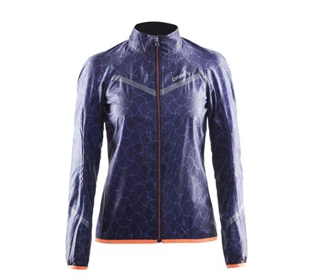 cycling jacket with lights craft cycling women shirt see the hottest range of