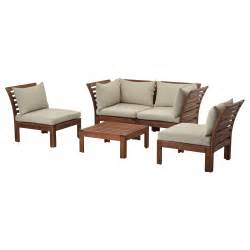 Cheap Armchairs Sydney Ikea Garden Furniture And Accessories On Vaporbullfl Com