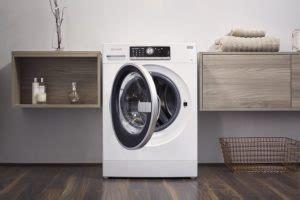 waschmaschine neu kaufen 1886 7 kg waschmaschine test 2018 die 31 besten 7 kg