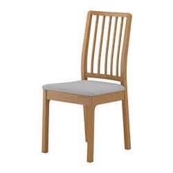 chaise design chaises salle 224 manger et cuisine pas cher