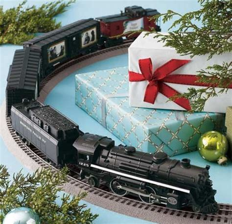 toy train going around top of a tree 185 best images about vintage lionel trains on vintage cars and model