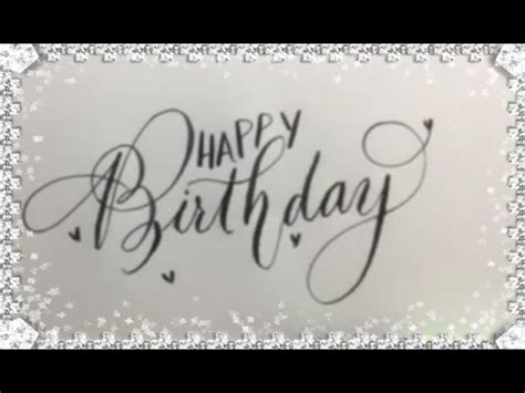 1 42 mb free 1 happy birthday song download mp3 yump3 co 1 69 mb free happy birthday in musical font mp3 mp3