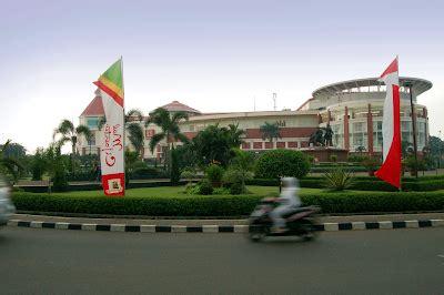 cinema 21 cijantung city travels mall of cijantung graha cijantung indonesia