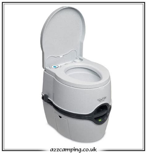 Toilet Roll Holder by Thetford Porta Potti Excellence Electric