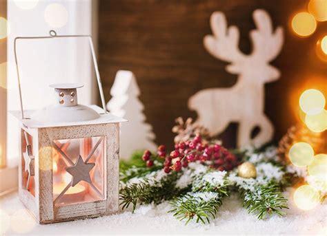 imagenes decorar en navidad adornos de navidad las mejores ideas para decorar la